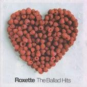 The Ballad Hits de Roxette