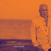 Croisières méditerranéennes de Bernard Lavilliers