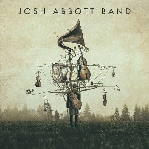 Kinda Missing You by Josh Abbott Band