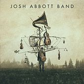 The Night Is Ours by Josh Abbott Band