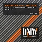 Shout Out by Showtek