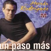 Un Paso Más de Hernan Rodriguez