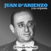 Al Compás del Tango de Juan D'Arienzo