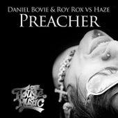 Preacher de Haze