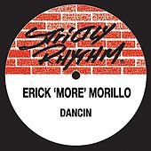 Dancin' van Erick Morillo