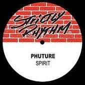 Spirit di Phuture
