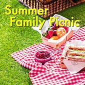 Summer Family Picnic by Various Artists