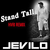 Stand Tall by Jeppe H