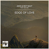 Edge Of Love von Amos & Riot Night