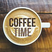 Coffee Time von Various Artists