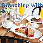 Brunching With Pop by Various Artists
