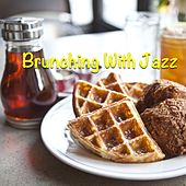Brunching With Jazz by Various Artists