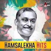 Hamsanada Hamsalekha Hits by Various Artists