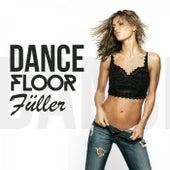 Dancefloor Füller by Various Artists