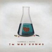 Ты моя химия de Navai HammAli
