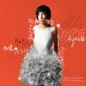 Malika Ayane (Deluxe Edition) by Malika Ayane