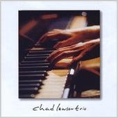 Chad Lawson Trio by The Chad Lawson Trio