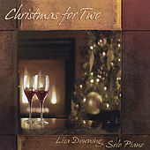 Christmas for Two by Lisa Downing