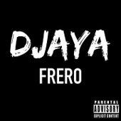 Frero de Djaya