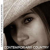 Ultimate Tunes Collection Contemporary Country UNF by Studio All Stars