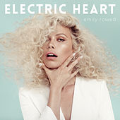 Electric Heart de Emily Rowed