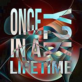 Once in a Lifetime di Y2K