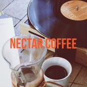 Nectar Coffee von Phil Yosta