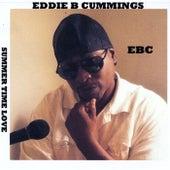 Summer Time Love von Eddie B Cummings