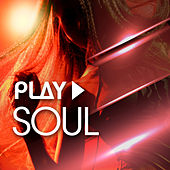 Play - Soul de Various Artists