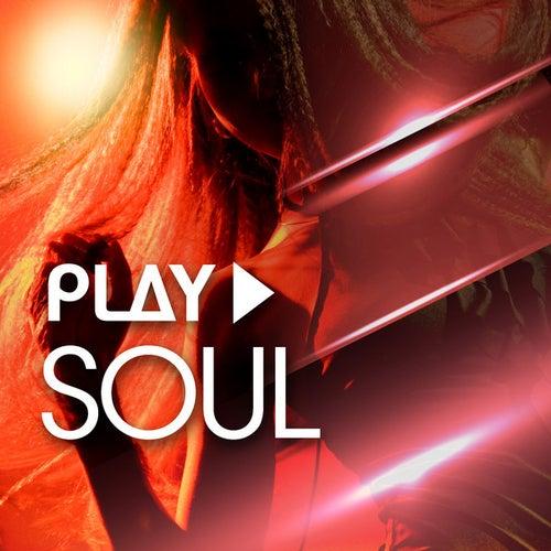Play - Soul de Various Artists