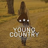 Young Country by Various Artists