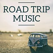 Road trip music by Various Artists
