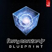 Blueprint di Ferry Corsten