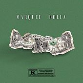 Walked In (feat. Dolla) by Marquee