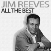 All the Best by Jim Reeves