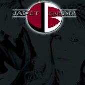 Janet Gardner by Janet Gardner
