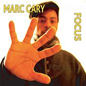 Focus by Marc Cary