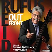 Out Front by Rufus Reid