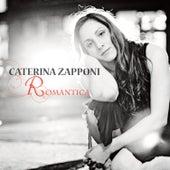 Romantica by Caterina Zapponi