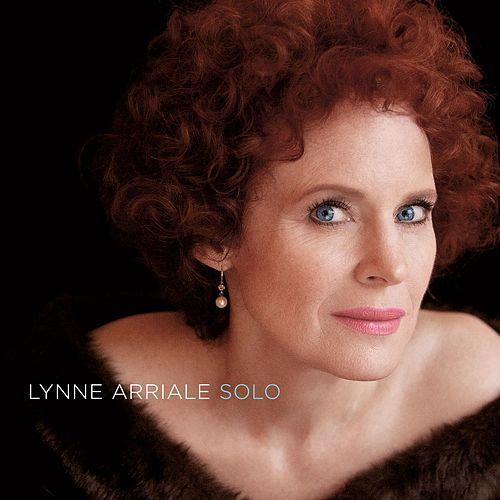 Solo by Lynne Arriale
