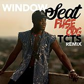Window Seat (TCTS Remix) von Fuse ODG