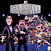 Celebrity Deathmatch by Various Artists