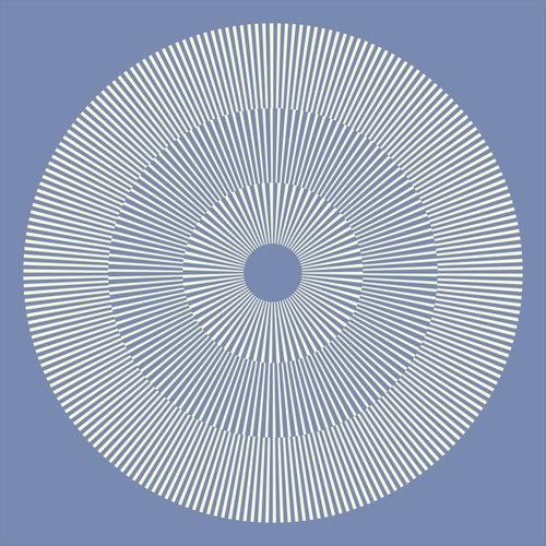 Explore (Hudson Scott Remix) by Sundara Karma