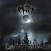 Deep into the Moonlight by Invidia