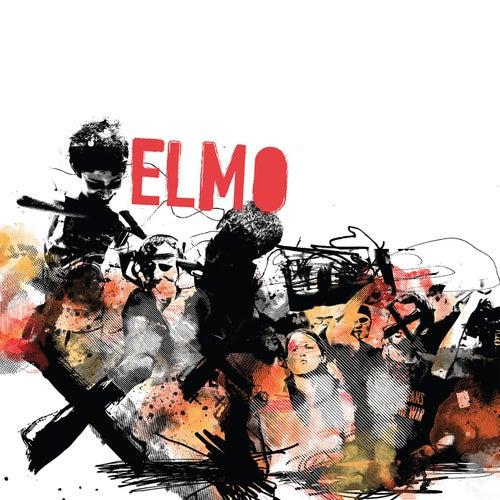 Elmo by Elmo
