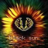 Black Sun de Jaime