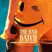 The Bad Batch (Original Motion Picture Soundtrack) de Various Artists