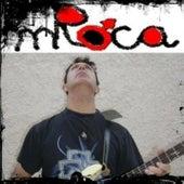 mRoca by Various Artists