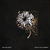 One in the Chamber by Various Artists
