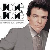 El Príncipe de la Canción de Various Artists